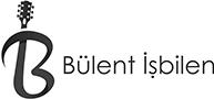 bulent-isbilen-logo