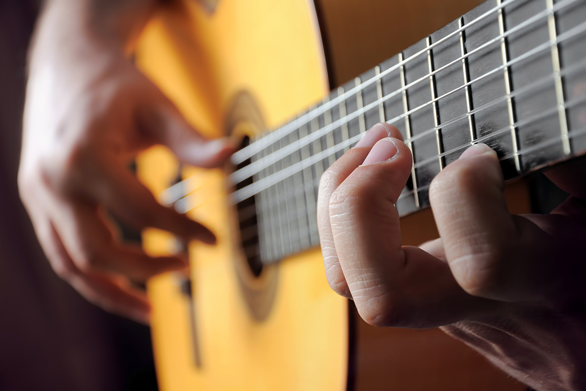gitar-egitimi